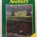 Footprints Through Avebury