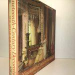 Nineteenth-Century Decoration: The Art of the Interior