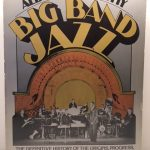 Big band jazz