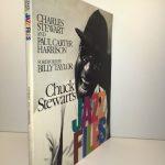 Chuck Stewart's Jazz Files