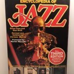 Harmony Illustrated Encyclopedia of Jazz