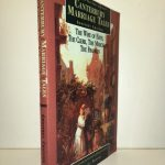 Canterbury Marriage Tales : A Reader-Friendly Edition