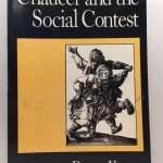 Chaucer and the Social Contest