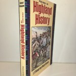 Periods in Highland History