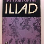 Story of the Iliad