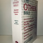 The Other Bible
