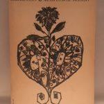 Elizabethan and Metaphysical Imagery (Phoenix Books)