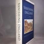Vanishing England
