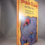 Bicycle Riding and Other Poems