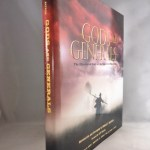 Gods and Generals: The Illustrated Story of the Epic Civil War Film (Newmarket Pictorial Moviebook)