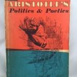 Aristotle's Politics and Poetics