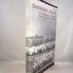 Battlefield Angels: The Daughters of Charity Work as Civil War Nurses