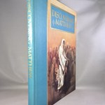 Discovering Matthew: The Guideposts Home Bible Study Course