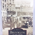 Brooklyn in the 1920s (Images of America)