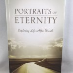 Portraits of Eternity: Exploring Life After Death