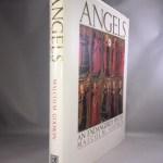 Angels : An Endangered Species