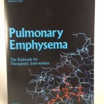 Pulmonary emphysema : the rationale for therapeutic intervention