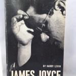 James Joyce: a Critical Introduction