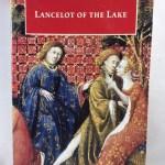 Lancelot of the Lake (Oxford World's Classics)
