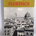 Dit is Florence: Contact - Foto - Pockets