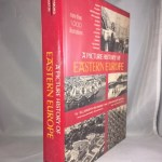 A Picture History of Eastern Europe
