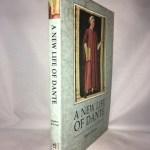 A New Life Of Dante