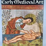 Early Medieval Art [Praeger World of Art]