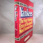 The Yankees: The four fabulous eras of baseball's most famous team