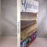 Yankee Stadium: 75 Years of Drama, Glamor, and Glory