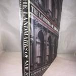 The Landmarks of New York II (v. 2)