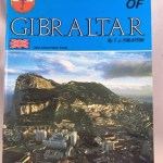 Guided Tour of Gibraltar
