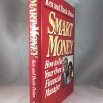 Smart Money: How to Be Your Own Financial Manager