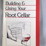Building and Using Your Root Cellar