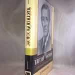 Brother Woodrow: A Memoir of Woodrow Wilson by Stockton Axson (Papers of Woodrow Wilson, Supplementary Volumes) (Vol 1)