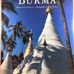 Burma (Evergreen Series)