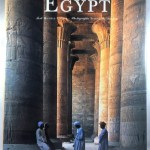 Egypt (Evergreen Series)