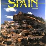 Spain (World Traveler)