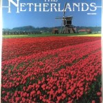 The Netherlands (World Traveler)