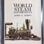 World Steam Locomotives