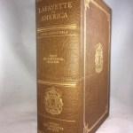 Lafayette in America, 1777-1783 [First Bicentennial Edition]