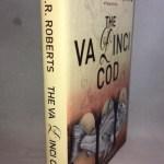 The Va Dinci Cod (Gollancz)