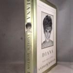 Diana Her True Story Commemorative Edition