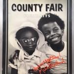 County Fair: Portraits