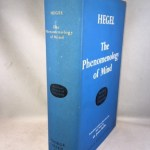 The Phenomenology of Mind (Second Edition)