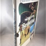 Norman Rockwell's World of Scouting