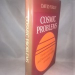 Cosmic Problems: Essays on Greek and Roman Philosophy of Nature