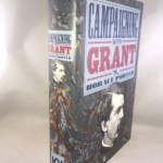 Campaigning With Grant (The American Civil War)