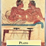 Symposium (The World's Classics)