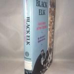 Black Elk: Holy Man of the Oglala