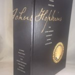 2008 Alumni Directory of The Johns Hopkins University (The Johns Hopkins University Alumni Association)